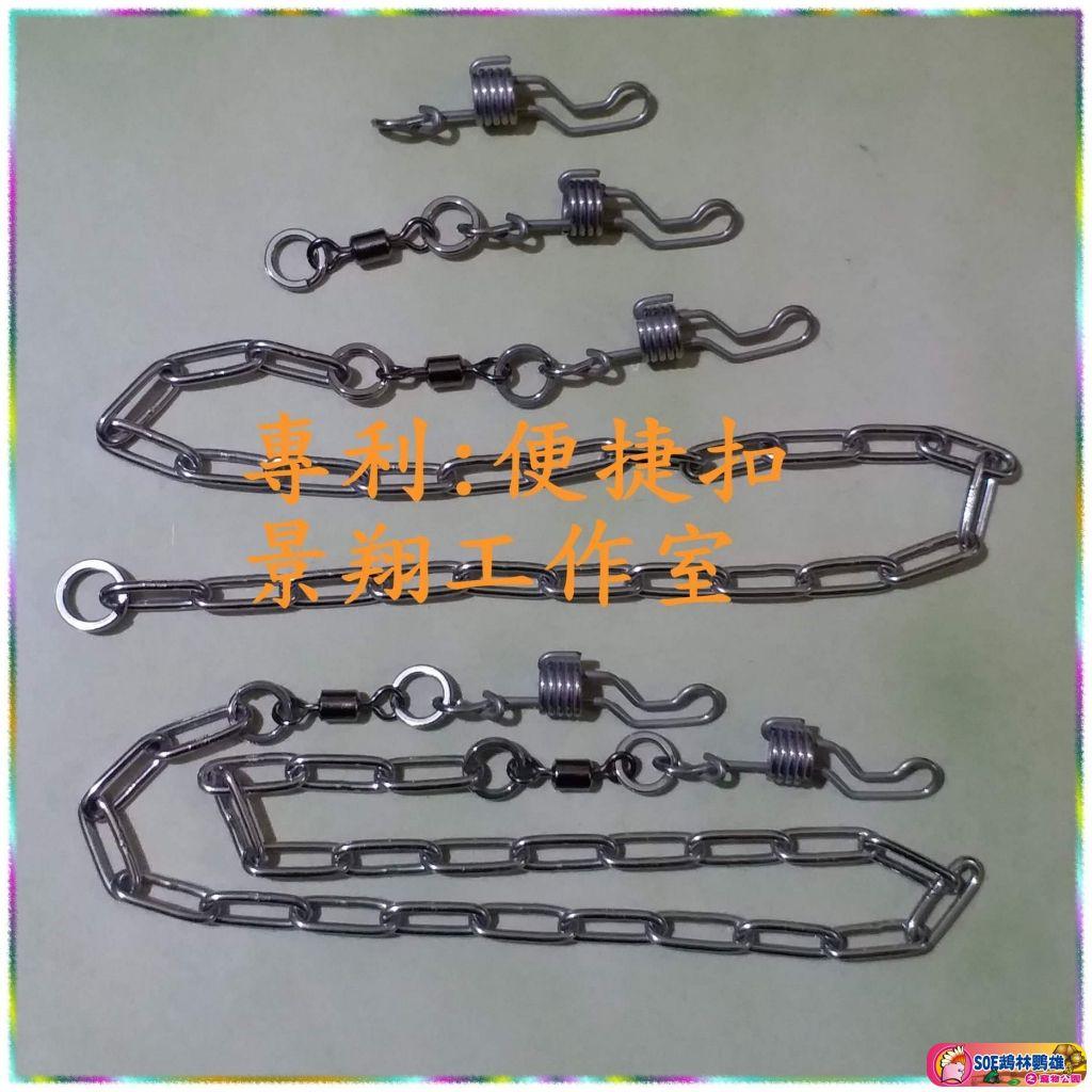 FB_IMG_1542857744469.jpg